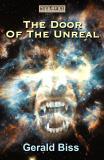 Omslagsbild för The Door of the Unreal