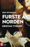 Cover for Furste av Norden