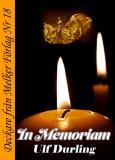 Cover for In Memoriam
