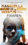 Cover for Fixaren