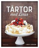 Cover for Tårtor med Linus