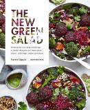 Bokomslag för The new green salad