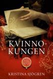 Cover for Kvinnokungen