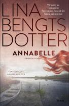 Omslagsbild för Annabelle