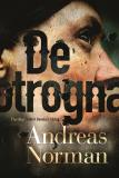 Cover for De otrogna