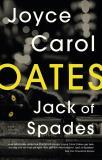 Bokomslag för Jack of Spades