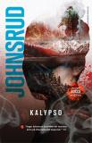 Cover for Kalypso