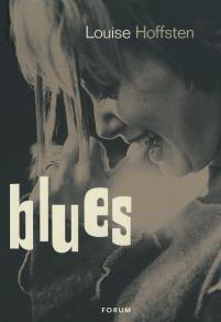 Omslagsbild för Blues