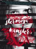 Cover for Stormiga Känslor