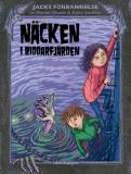 Cover for Näcken i Riddarfjärden