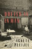 Cover for Doften av en man