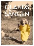 Cover for Ölandssången