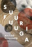 Cover for Suuri fuuga