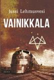 Cover for Vainikkala
