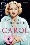 Omslagsbild för Om Carol