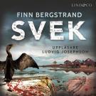 Bokomslag för Svek
