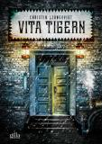Cover for Vita Tigern