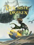 Omslagsbild för Den siste draken