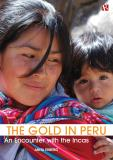 Bokomslag för The Gold in Peru