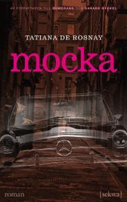 Cover for Mocka