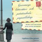 Bokomslag för Guernseys litteratur- och potatisskalspajssällskap