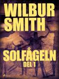 Cover for Solfågeln del 1