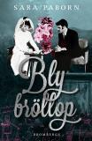 Cover for Blybröllop