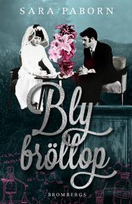 Omslagsbild för Blybröllop
