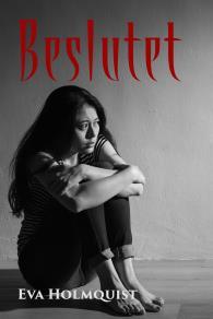 Cover for Beslutet