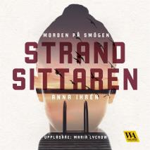 Cover for Strandsittaren