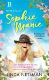 Cover for Livet enligt Sophie Manie