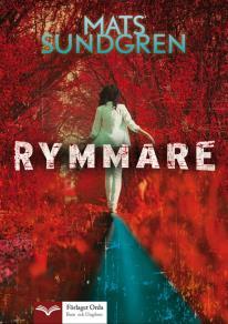 Cover for Rymmare