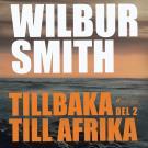 Bokomslag för Tillbaka till Afrika del 2