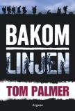 Cover for Bakom linjen