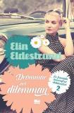 Cover for Drömmar och dilemman