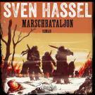 Cover for Marschbataljon