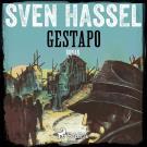 Omslagsbild för Gestapo