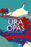 Cover for Uraopas: Työelämän lyhyt oppimäärä
