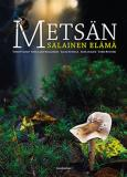 Cover for Metsän salainen elämä