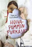 Cover for Hoivapommin purkajat
