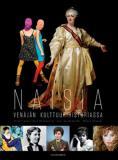 Omslagsbild för Naisia Venäjän kulttuurihistoriassa