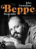 Omslagsbild för Beppe