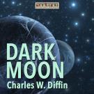 Omslagsbild för Dark Moon