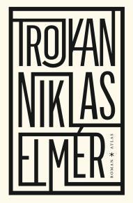 Cover for Trojkan