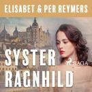 Bokomslag för Syster Ragnhild