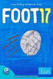 Cover for FOOT 17