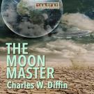 Omslagsbild för The Moon Master
