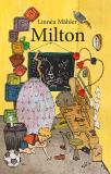 Omslagsbild för Milton