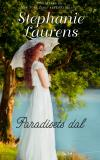 Cover for Paradisets dal