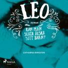 Omslagsbild för Leo